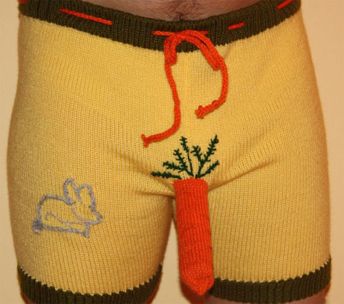 Идеи для вязания детских вещей