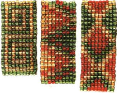 программа для схем вышивки бисером