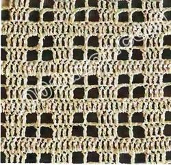 вязание крючком летних беретов, вязание из полиэтиленовых пакетов фото.