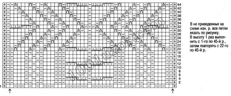 http://www.1001uzor.com/uzory/needles/images/pattern11_03_B.jpg