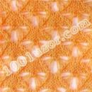 гладкие узоры для мужских пуловеров. вязание спицами узоры и схемы.