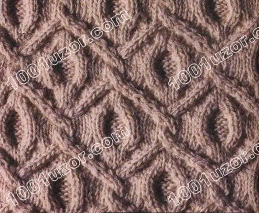 ... ирландские узоры Узоры b для вязания/b.
