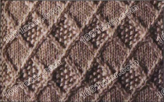 Схема шалей связанные крючком со схемами фото 411