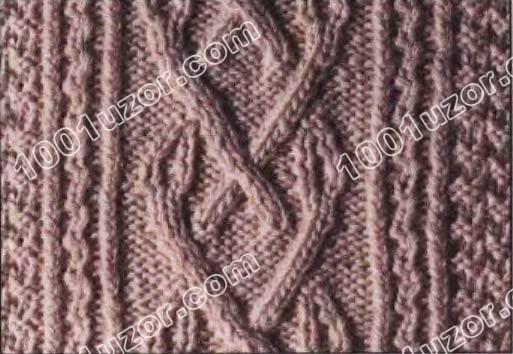 Схемы для вязания спицами вязание на спицах вязание на спицах советы загрузка вязание узоров на спицах узоры в вашу