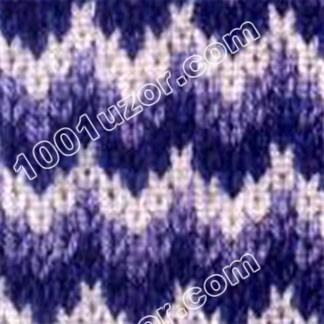 узоры вязания спицами записи в рубрике узоры вязания спицами